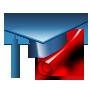 Получить образовательную лицензию Казань под ключ