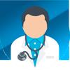 Переквалификация медицинского персонала Казань
